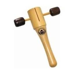 Rattlesnake muziekinstrumenten voor kinderen T shaker