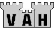 VAH - Spielzeugmanufaktur