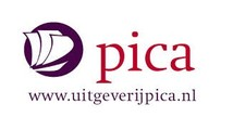 Pica Uitgeverij