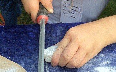 Kindergereedschap voor stoere klussen