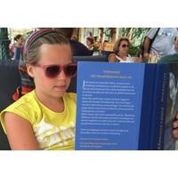 Kinderboeken voor groei en ontwikkeling
