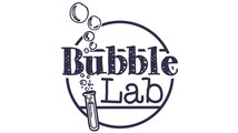 BubbleLab bellenblaasspeelgoed
