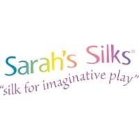 Sarah's Silk