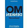 A.W. Bruna Omdenken - Opvoedspel