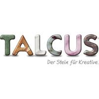Talcus