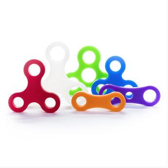 Stick-lets constructiemateriaal voor binnen en buiten Stick-lets Small educational/school kit 90 pieces