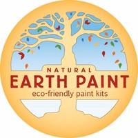 Natural Earth Paint natuurlijke kinderverf en kunstverf