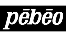 Pebéo