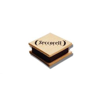 Seccorell Schuurblok voor Seccorell kleurpigmentstiften