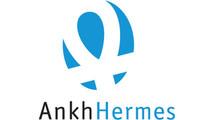 Uitgeverij Ank Hermes