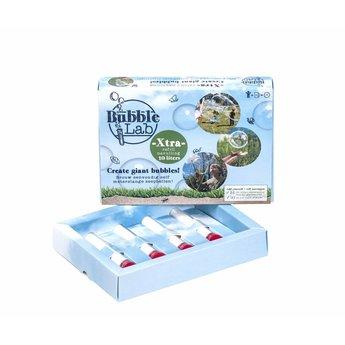 BubbleLab BubbleLab Xtra 10 liter navulverpakking