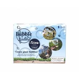 BubbleLab bellenblaasspeelgoed BubbleLab Xtra 5 liter