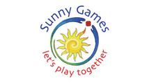 Sunny games - Zonnespel