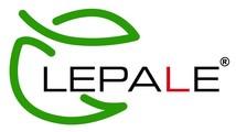Lepale