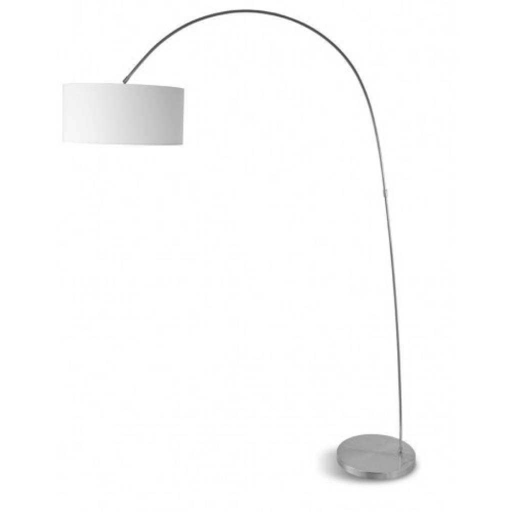 its about romi bolivia vloerlamp. Black Bedroom Furniture Sets. Home Design Ideas