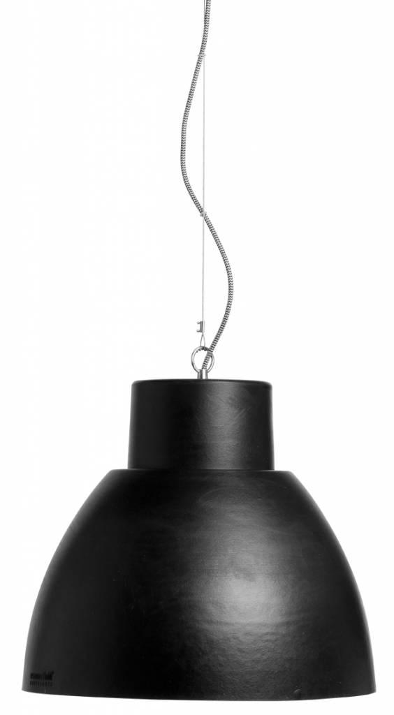 its about romi stockholm hanglamp. Black Bedroom Furniture Sets. Home Design Ideas