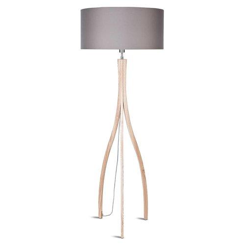 Its about romi montreal floor lamp designwonencom for Floor lamp montreal