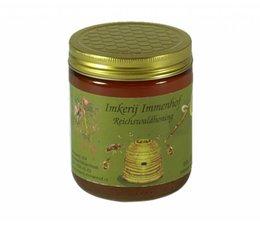 Reichswald Honing Immenhof 500 gram