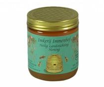 Heilige Landstichting Honing Immenhof 500 gr