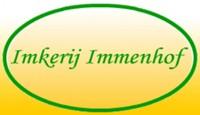 Imkerij Immenhof