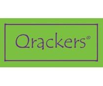 Qrackers