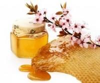 Honing uit het rijk van Nijmegen