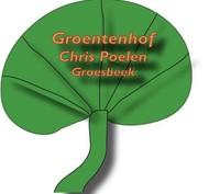 Groentenhof Chris Poelen