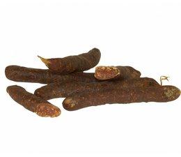 Nimweegs Wörske ongeveer 100 gram