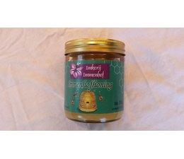 Immenhof Honing 500 gram