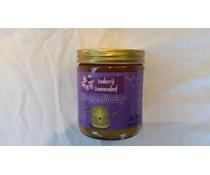 Bloemen Honing Immenhof