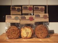 Heerlijke chocolade, gebak en koek uit het rijk van Nijmegen