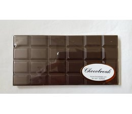 Chocobreak, pure chocolade