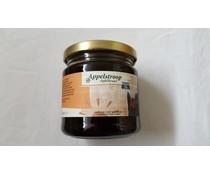 Appelstroop bio 225 of 450 gram