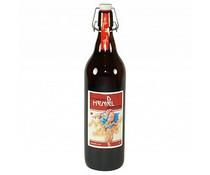 Nieuw Ligt  bier