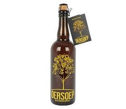 Sergeant Pepper bier 7% 75 cl
