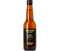 Hopfather blond bier