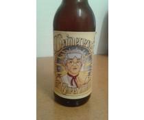 Nimeger Alt bier