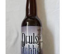Drulse dubbel bier