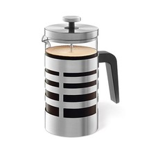 Zack SEGOS Thermo-cafetiere / tea maker (mat)