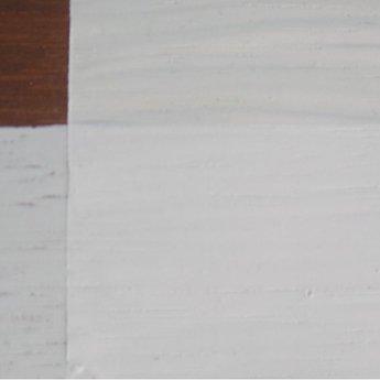 Böhme FixColor, watergedragen isolatieprimer voor isoleren van houtinhoudsstoffen
