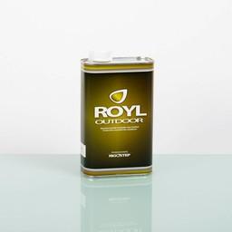 Rigostep Royl Outdoor Oil