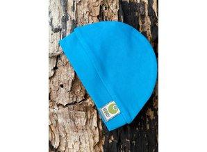 ByKay Newborn Muts (0D2M) Turquoise