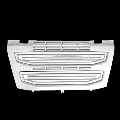 Ondergrille Volvo FH4
