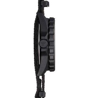 KHS Tactical Watches KHS H3 Militäruhr Shooter | Natoband X|TAC Tan