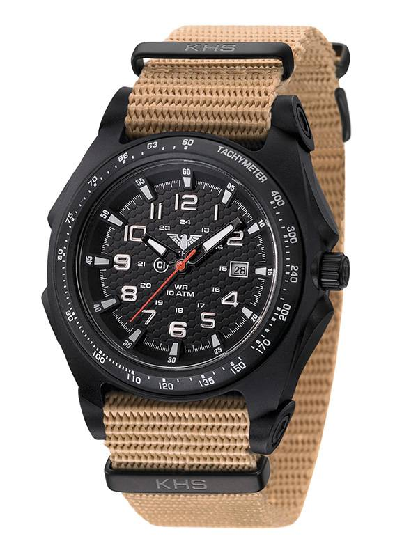 beshopaholic leather tan for watches premium product men hublot