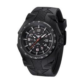 KHS Tactical Watches KHS Sentinel Black A