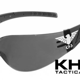 KHS Tactical Optics Tactical goggles Basic Grey