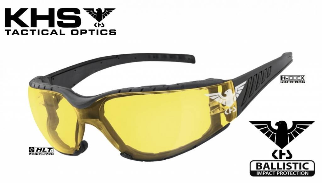 KHS ,Tactical Sonnenbrille, KHS-125b-a