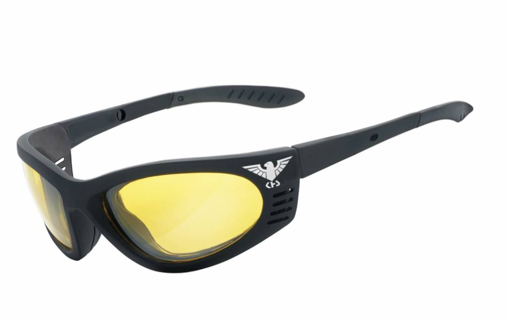 khs sonnenbrille motorradbrille gleitschirmbrille. Black Bedroom Furniture Sets. Home Design Ideas