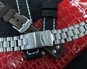 Watch Bands - Replacement Bracelets